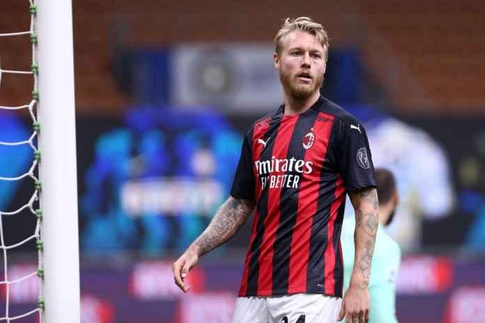 AC Milan Diharapkan Tak Remehkan MU di Leg Kedua