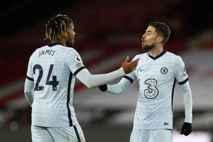 Chelsea Wajib Bawa Satu Trofi ke Stamford Bridge