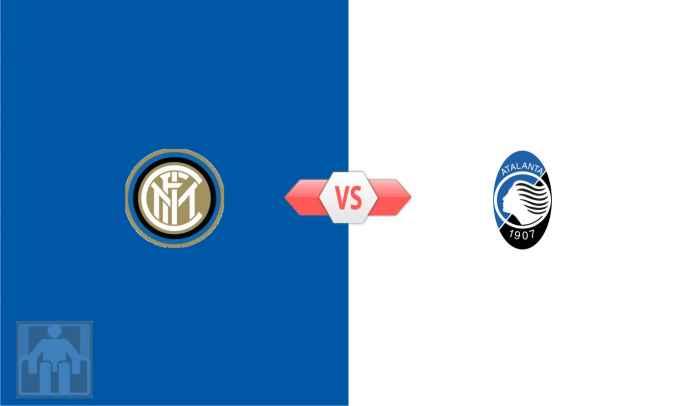 Prediksi Inter Milan Vs Atalanta, Duel Dua Tim Paling Produktif di Serie A.