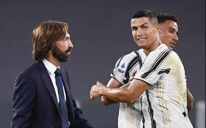 Cristiano Ronaldo dan Lionel Messi Terancam Tersingkir di 16 Besar Liga Champions untuk Pertama Kalinya