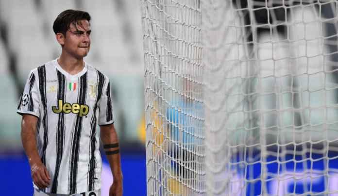 Chelsea Ngebet Lepas Timo Werner, Desak Juventus Tukar Tiga Pemainnya dengan Paulo Dybala