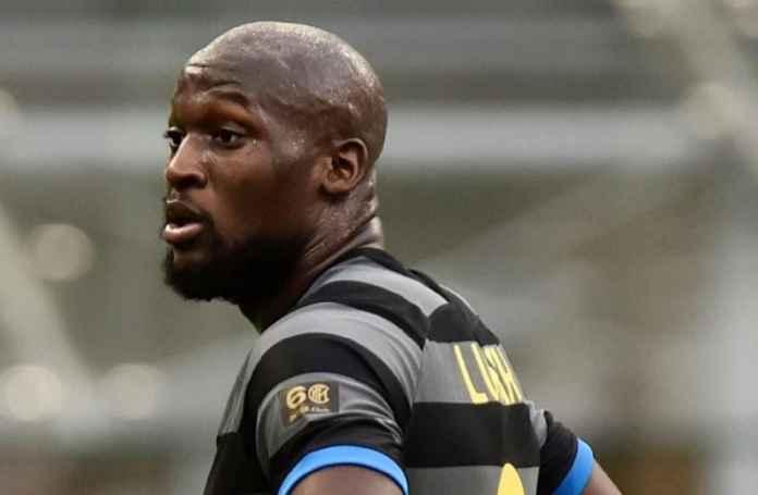 Kembali Dilirik Chelsea, Romelu Lukaku Malah Puji Everton