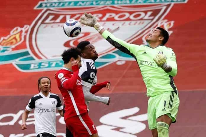 Bagaimana Selanjutnya? Liverpool Kini Sudah Luar Biasa Merosot