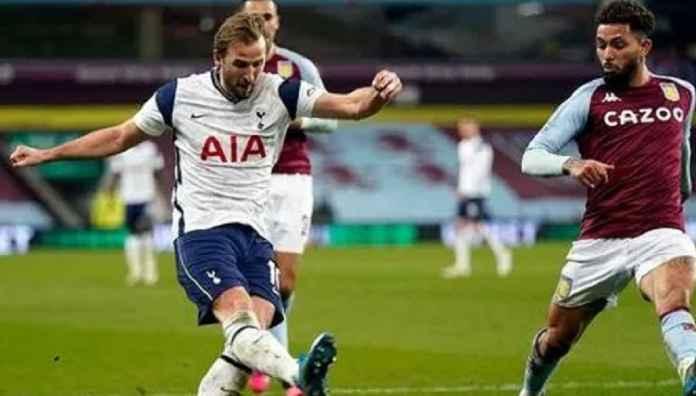 Tottenham Hotspur Kehilangan Harry Kane, Ini Tiga Penggantinya