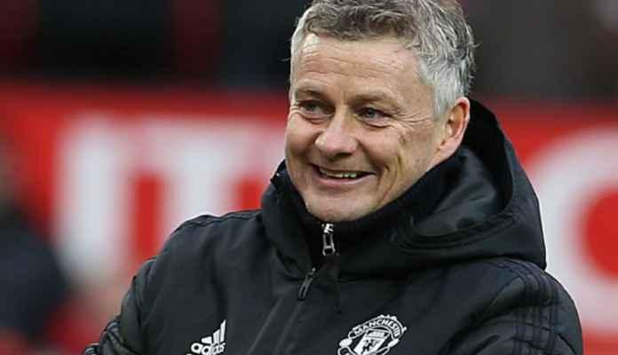 Manchester United Lakukan Dua Perubahan Besar Saat Hadapi Milan