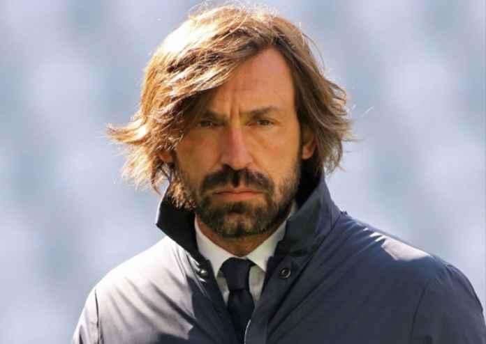 Juventus Tak Sabar Lagi, Andrea Pirlo Bisa Didepak Usai Derbi Turin