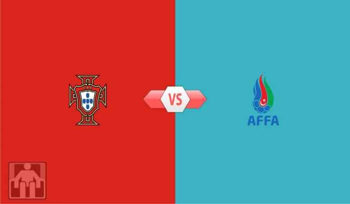 Prediksi Prancis Vs Ukraina, Kualifikasi Piala Dunia Grup Zona Eropa 2022