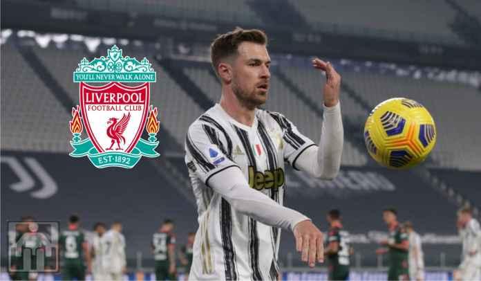 Cari Penganti Wijnaldum, Liverpool Datangkan Pemain Berbayar 60 Milyar Per Gol Ini