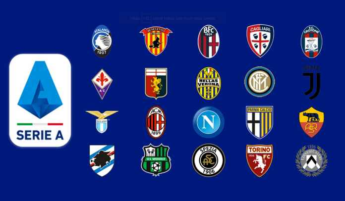 Update Transfer Serie A : Milan Kejar Vazquez, Inter Bidik Perin, Gosens ke Inggris?