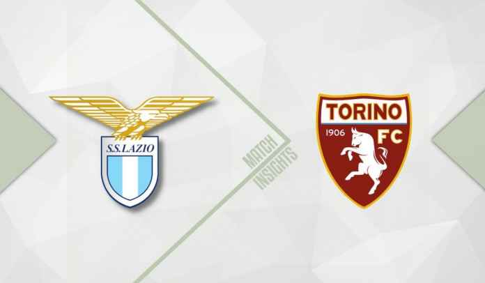 Mengapa Laga Lazio vs Torino Ditunda Tadi Malam? Berikut Penjelasannya!