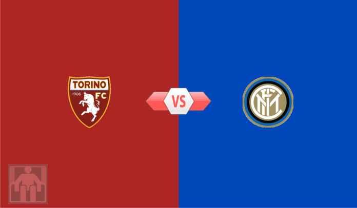 Prediksi Torino vs Inter Milan, Jangan Kasih Kendur, Terus Tancap Gas, La Baneamata!
