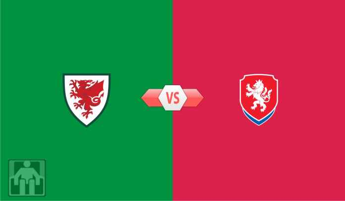 Prediksi Wales vs Republik Ceko, Kualifikasi Piala Dunia 2022 Zona Eropa Grup E