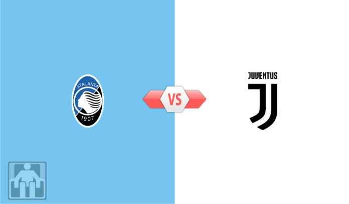 Prediksi Atalanta vs Juventus, Duel Krusial, Harapan Empat Besar Dipertaruhkan!