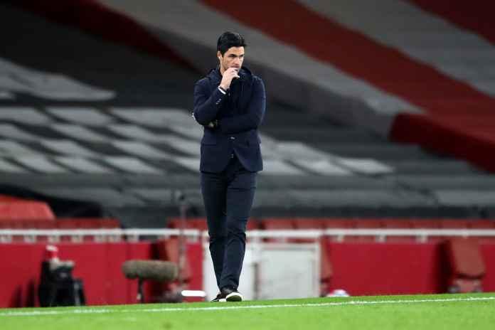 Arsenal Diminta Serius di Bursa Transfer Musim Panas