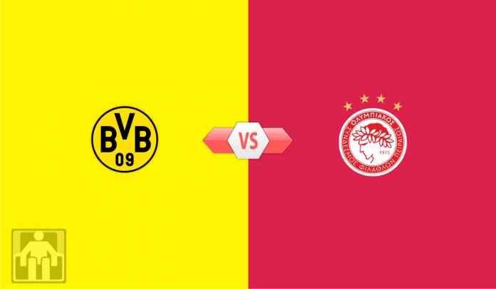 Prediksi Borussia Dortmund vs Eintracht Frankfurt, Peluang Terbaik Untuk Empat Besar