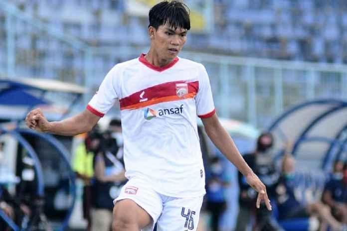 Borneo FC Ambil Sisi Positif Walau Tersingkir di Turnamen Pramusim