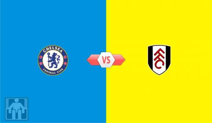 Prediksi Chelsea vs Fulham, Saatnya Perkuat Posisi Empat Besar Klasemen Liga Inggris