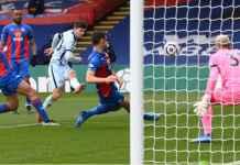 Hasil Liga Inggris: Chelsea Pastikan Tak Terpeleset Lagi Seperti Saat Melawan West Brom