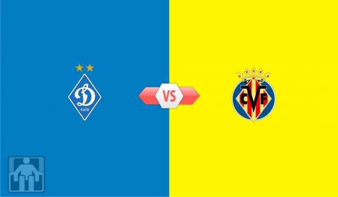 Prediksi Dinamo Zagreb vs Villarreal, Waspadai Rekor Dahsyat Kandang Tuan Rumah