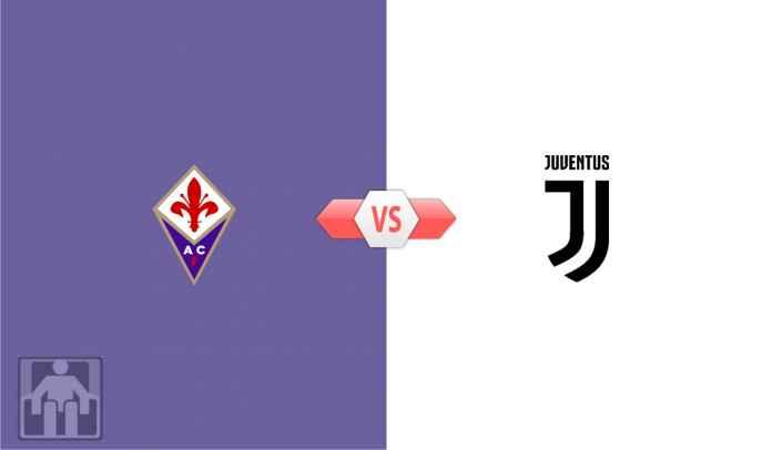 Prediksi Fiorentina vs Juventus, Lupakan Kontroversi Agnelli, Fokus di Tugas Serie A