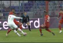 Hasil Liga Champions: Mbappe 2 Gol, Kolongi Boateng Untuk Gol Ketiga PSG ke Gawang Bayern