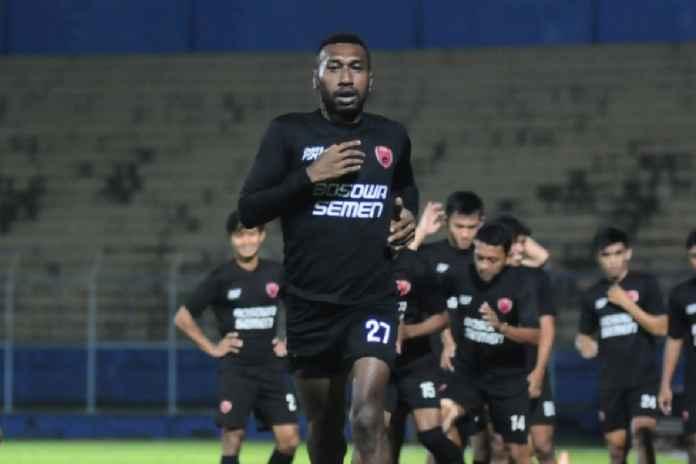 Hasil PSIS Semarang vs PSM Makassar, Hilman Syah Antarkan PSM ke Semifinal Piala Menpora