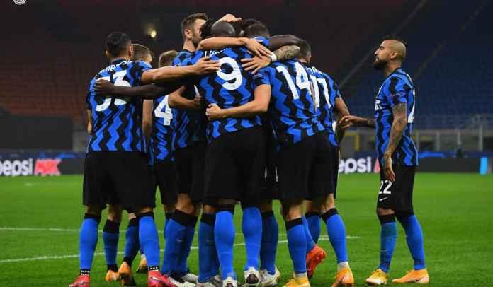 Inter Milan Diharapkan Bisa Patahkan Dominasi Juventus