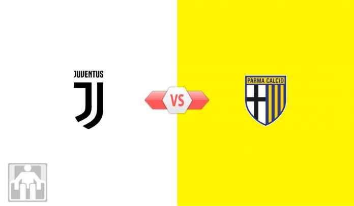 Prediksi Juventus vs Parma Calcio 1913, Selamatkan Harapan Tiket ke Liga Champions
