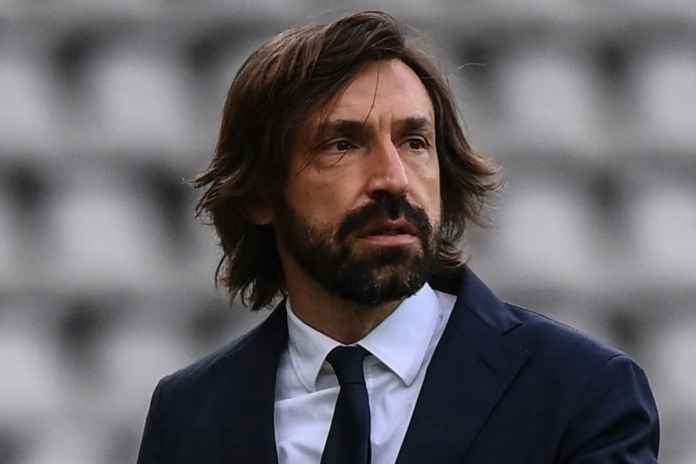Juventus Diharapkan Abaikan Pencetak 257 Gol