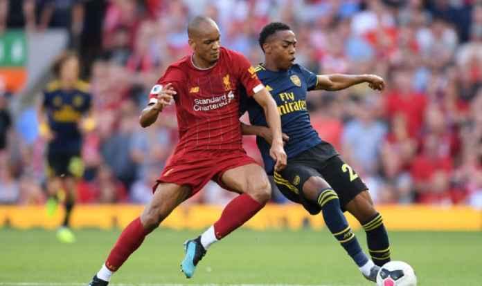 Gemilang di Newcastle, Arteta Janjikan Karir Lebih Cerah di Arsenal pada Pemain Buangannya