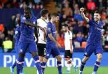 Chelsea Dikalahkan West Brom, Pemain Ini Tetap Dipuji