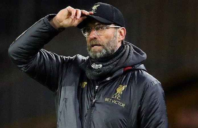 Jurgen Klopp Hadapi Pertanyaan Besar Usai Liverpool Disingkirkan Real Madrid