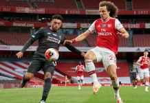 Jurgen Klopp Beri Oxlade-Chamberlain Peran Baru Jelang Liverpool Tandang ke Arsenal