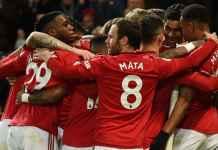 Manchester United Bikin Tiga Klub Italia Pemburu Juan Mata Gigit Jari
