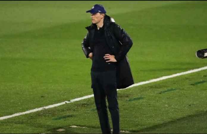 Chelsea Dipuji Arsene Wenger: Sekarang Beda!