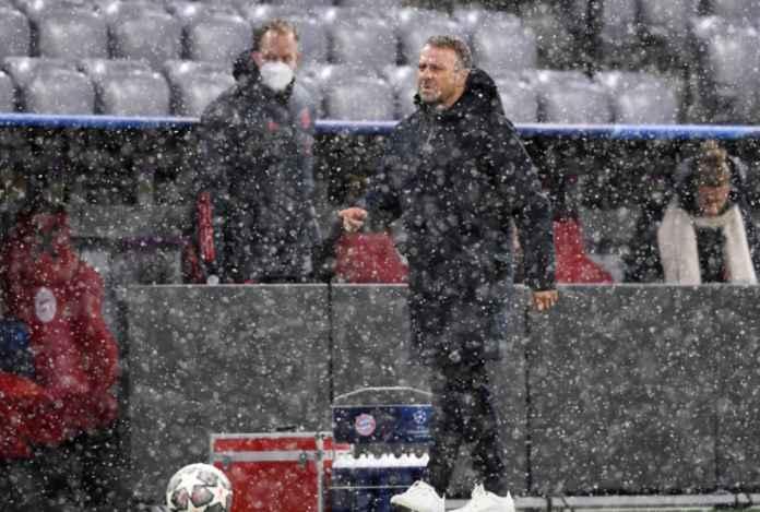 Bayern Munchen Siap-siap Ditinggal Pelatih Usai Tersingkir di Liga Champions
