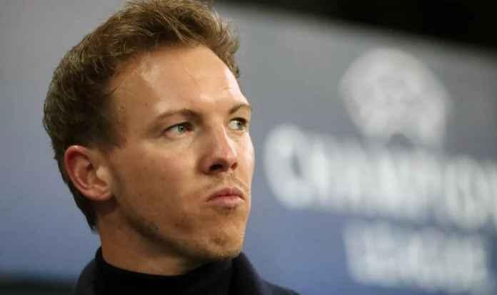 Ditinggal Hansi Flick, Bayern Munchen Harus Bayar Mahal Jika Ingin Datangkan Nagelsmann