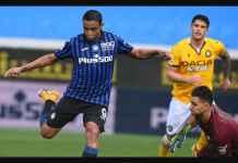 Hasil Liga Italia: Juventus Belum Lagi Bertanding Sudah Tergusur ke Ranking 5 Serie A