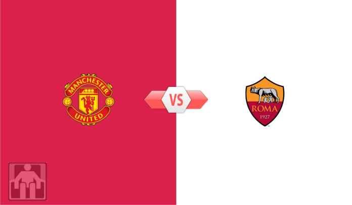 Prediksi Manchester United vs AS Roma, Saatnya Akhiri Mimpi Buruk Semifinal, Ole!