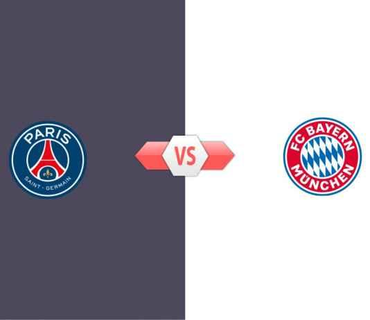 Prediksi Paris Saint-Germain vs Bayern Munchen, Tuntaskan Misi Revans Final 2020