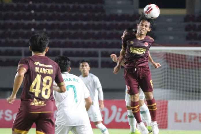 Pemain Muda PSM Makassar Jadi Perhatian Serius Klub