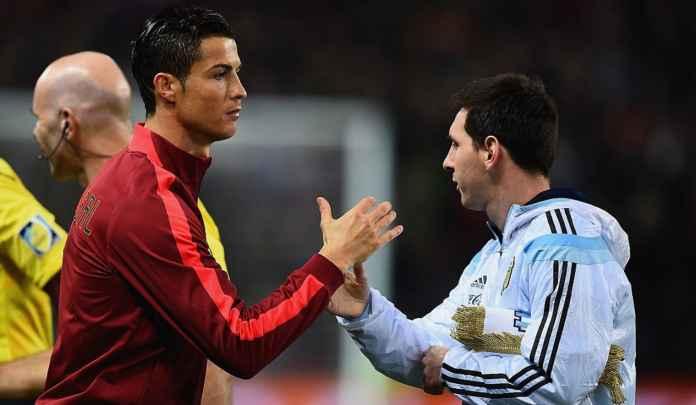 UEFA Konfirmasi Pemain Liga Super Bakal Dilarang Tampil di Euro & Piala Dunia