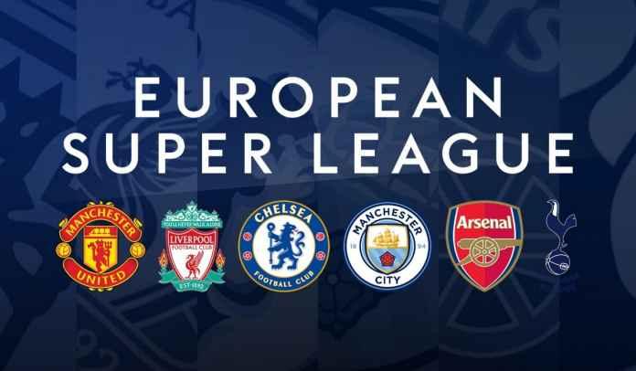 Manchester United yakin Liga Inggris mana yang memiliki keberanian untuk mengalahkan enam tim teratas