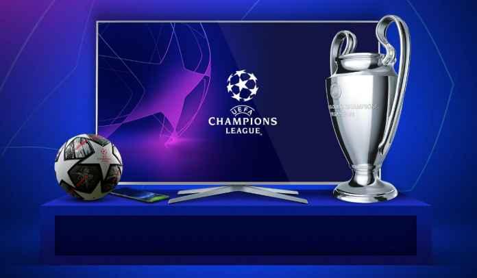 Format Baru Liga Champions Berubah, Ini Penjelasan Jumlah Tim & Struktur Turnamen