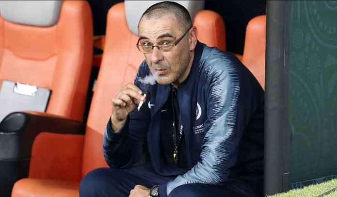 Spurs Kontak Manajer Mantan Pecatan Chelsea Lain Guna Gantikan Jose Mourinho