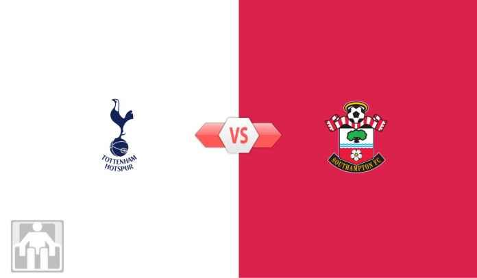 Prediksi Tottenham Hotspur vs Southampton, Malam Pertama Tanpa Jose Mourinho