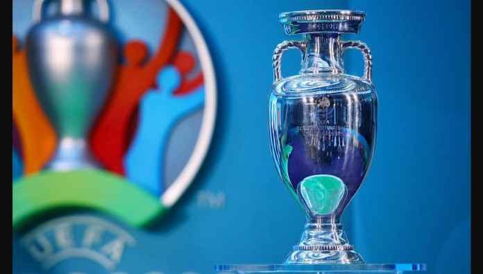Jika Skorsing UEFA Dijatuhkan, Entah Belanda, Jerman atau Turki Akan Jadi Juara Euro 2020