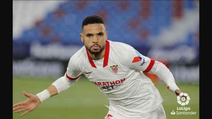 Hasil Liga Spanyol: Gol Pemain Maroko Ini Bikin Barcelona Merosot ke Ranking Empat La Liga