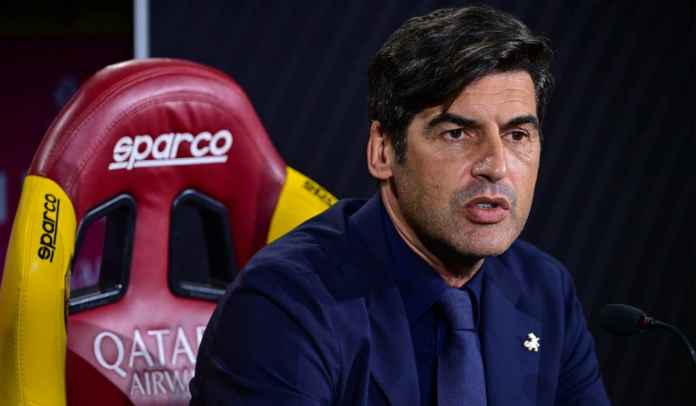 Bos AS Roma Waspadai Dua Bintang Man Utd, Satu Jago Penalti, Satu Raja Sprint
