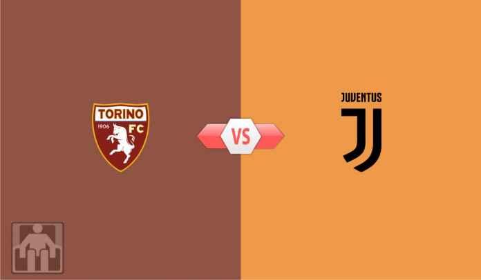 Prediksi Torino vs Juventus, Bianconeri Tanpa Lima Pemain Karena Kasus Covid
